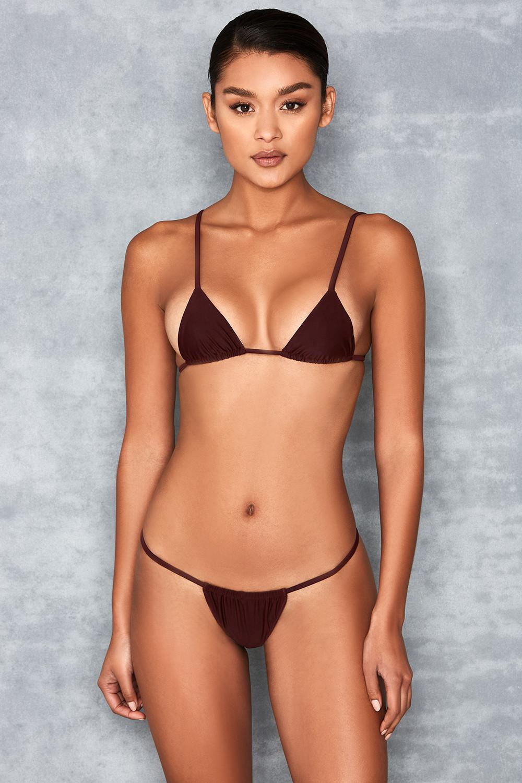 Beautiful nude models