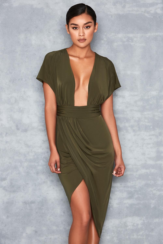 fashion dress uv long kit p second drapes back full marketplace perm life drape mesh